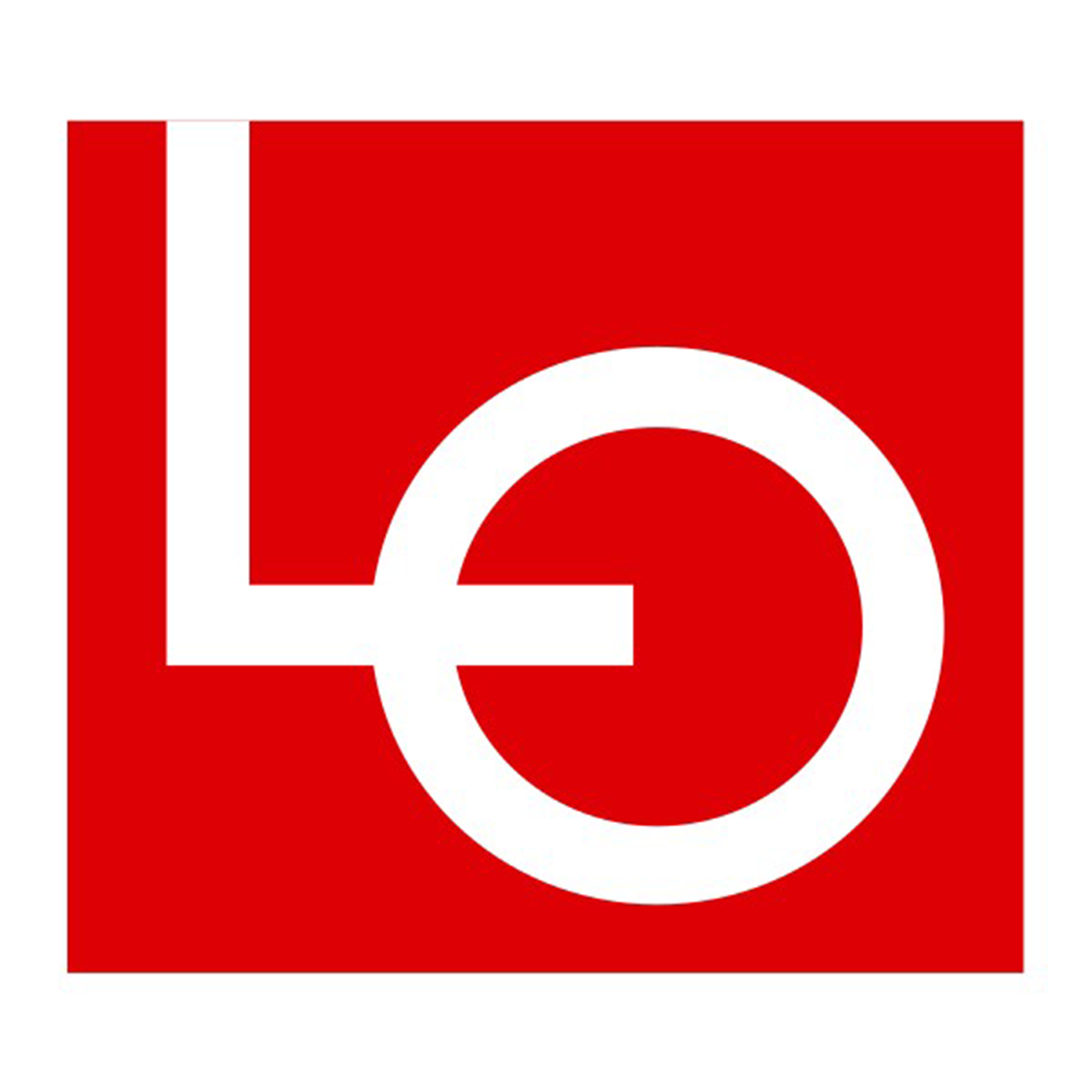 LOlogo.png