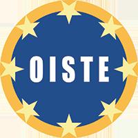oiste-logo200.png