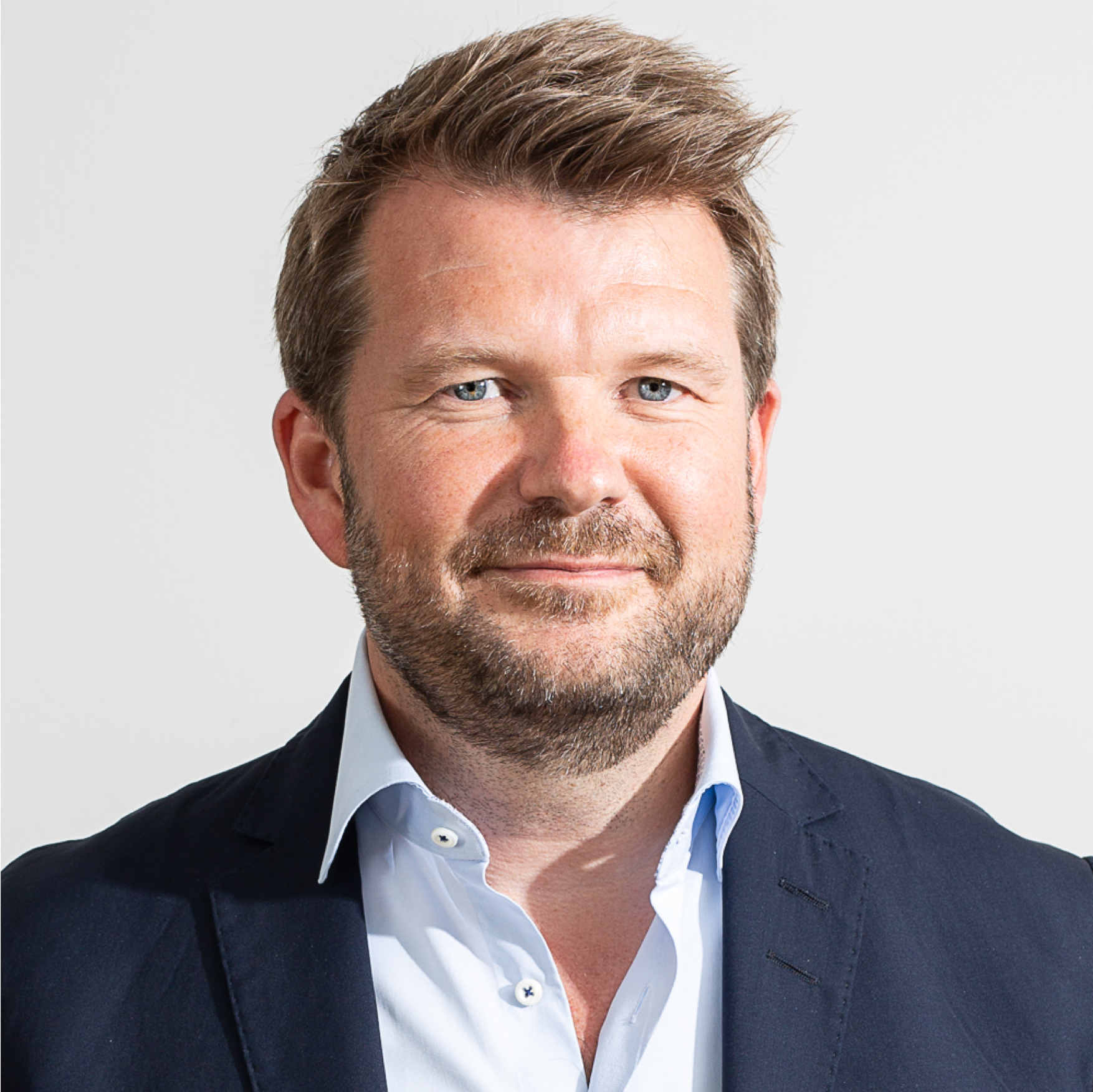 Reynir Indahl.png