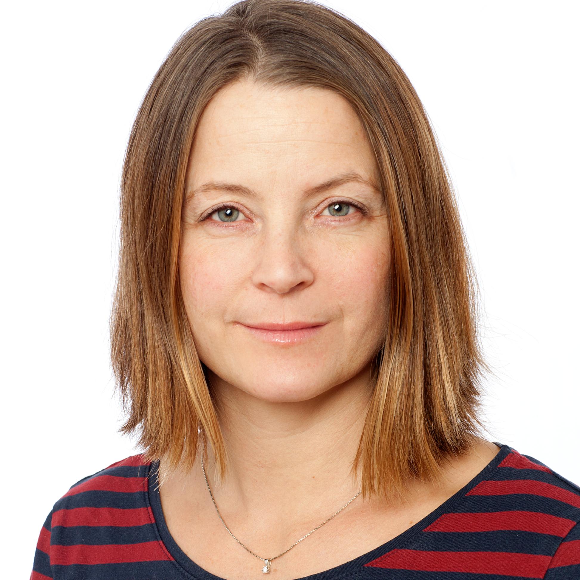 Ylva Lindberg.png
