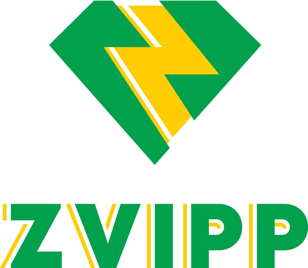 Zvipp_logo_RGB.png