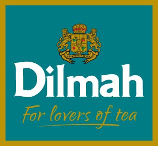 Dilmah Logo.png
