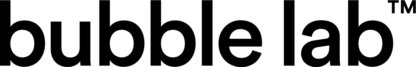 2017-12-18 bubble lab logo.png