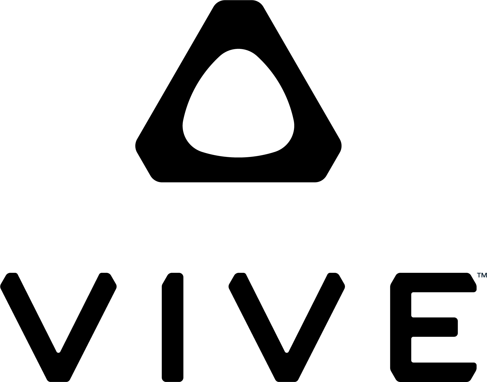 VIVE_MainLogo_Digital_Primary_Blue-DarkBlue_RGB_TM.png
