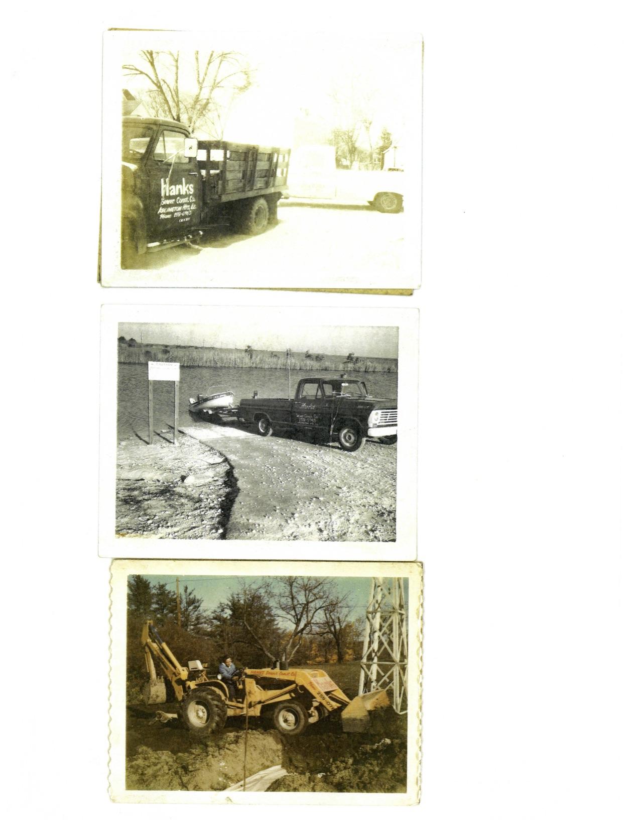 HBK History Part 1.jpg