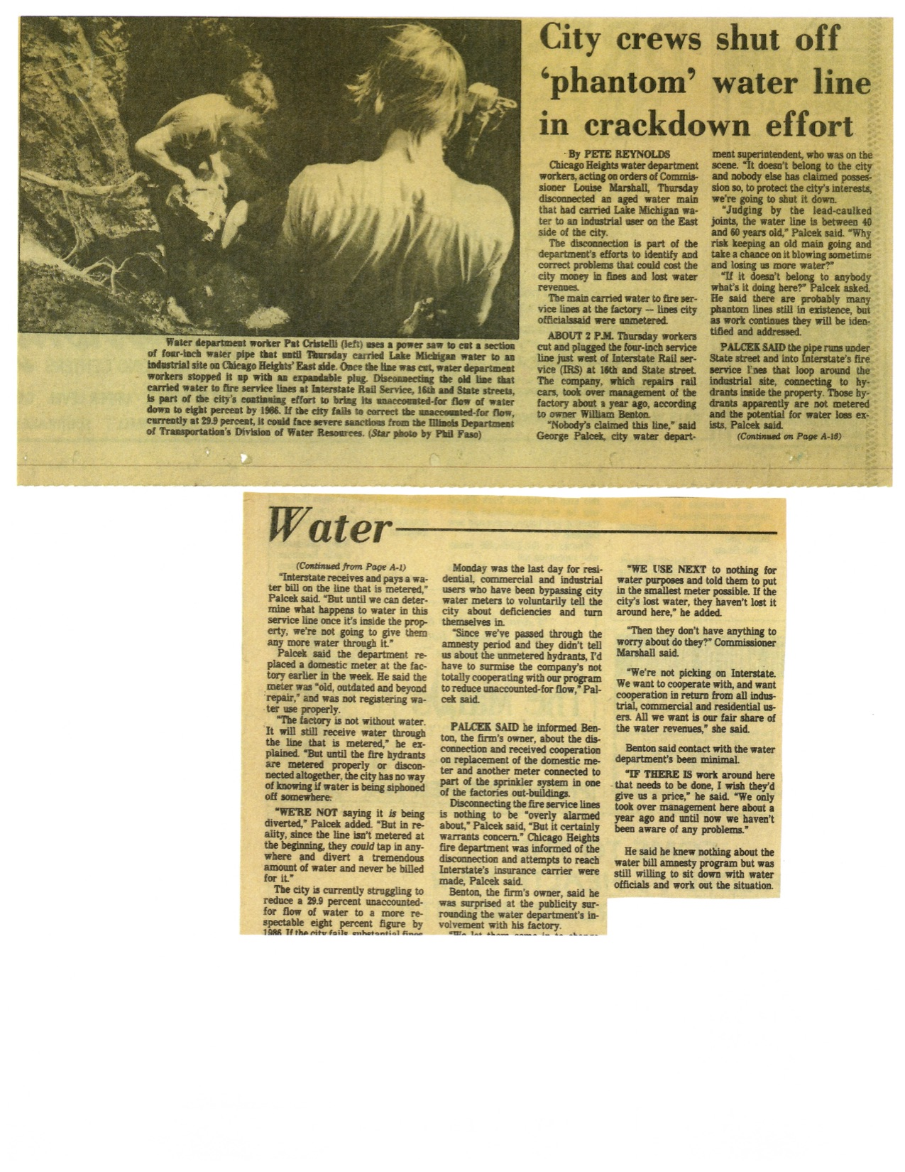 HBK History Part 6.jpg
