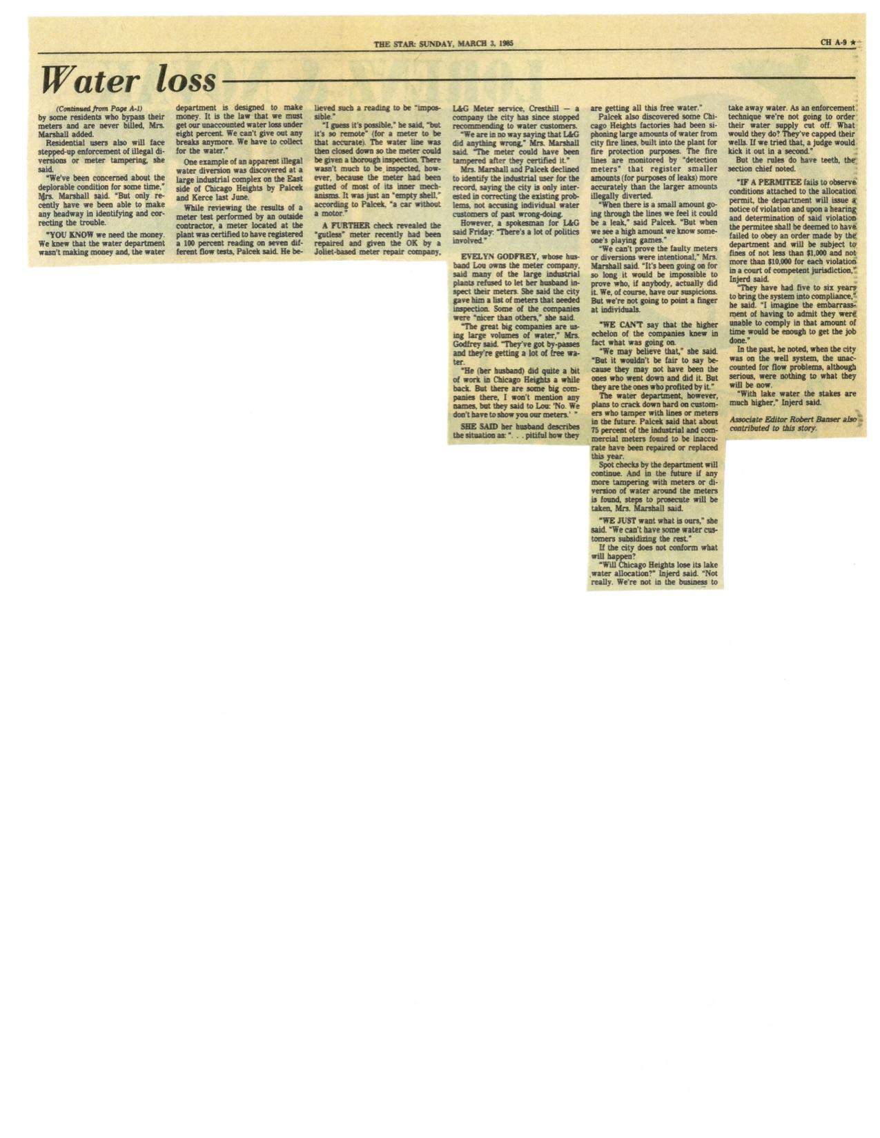 HBK History Part 10.jpg