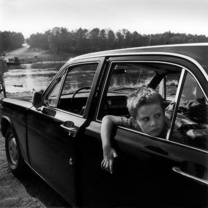 Autofähre Simas. Ferry, 1970, (C) Antanas Sutkus_lr.jpg
