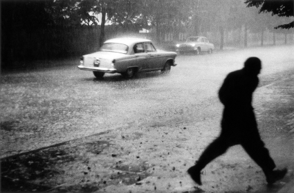 Ein Regenschauer_1959.jpg