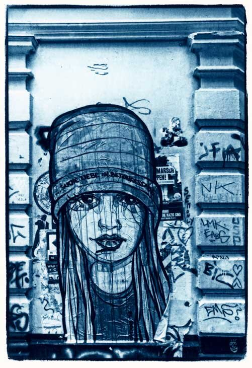 Aron Wilhelm - Graffiti-Hamburg-St Pauli.jpg