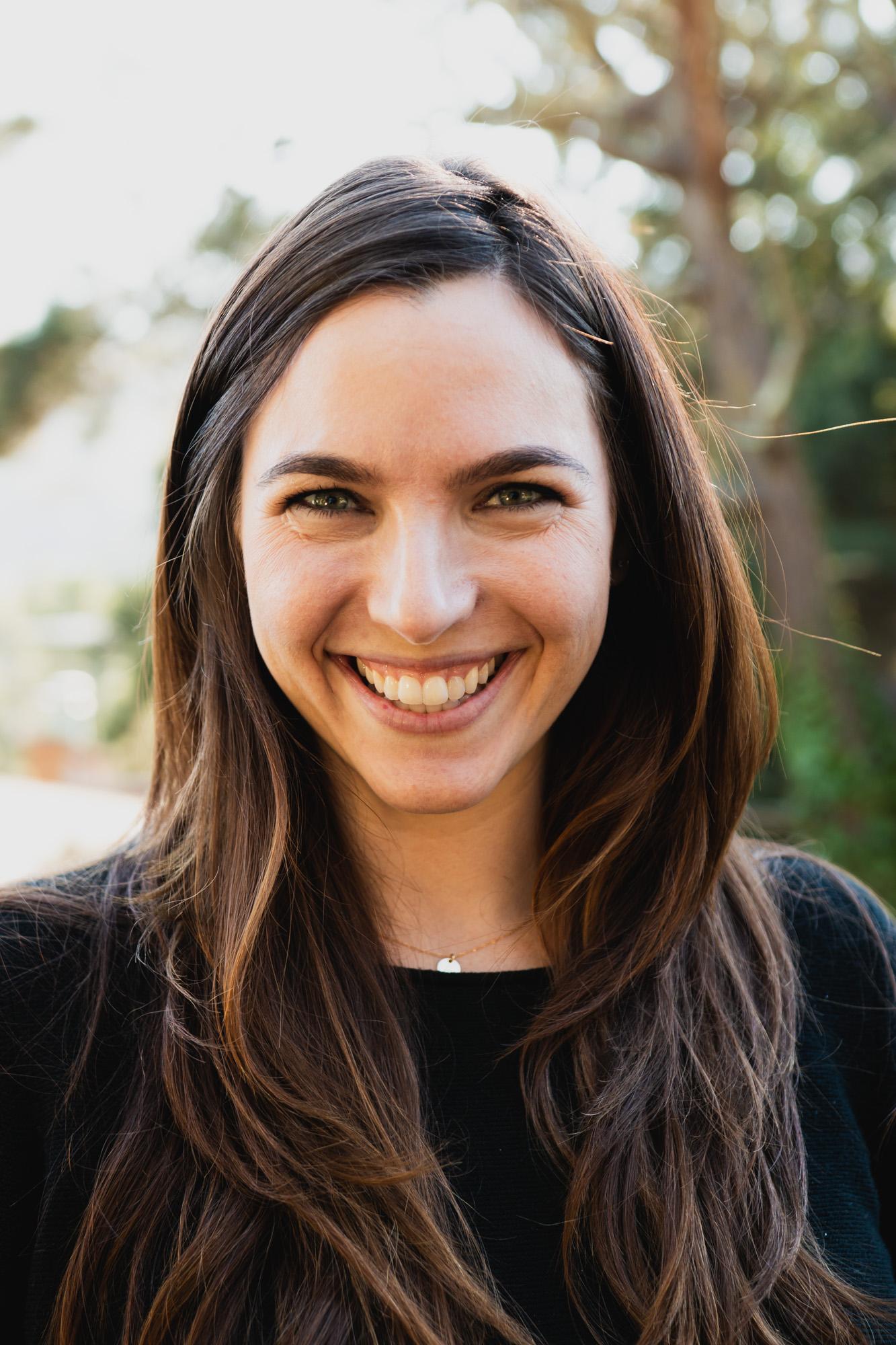 Lexie Papedo Gasparini