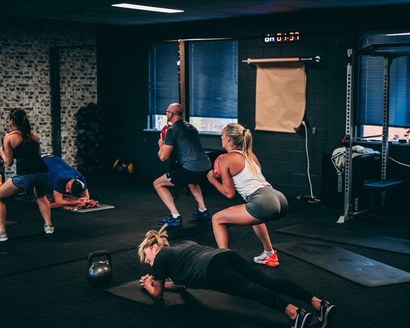 The Clubhouse Movement Studio Fremantle Gym_Gallery-8.jpg