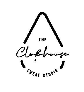 TCSS_logo_website-01.png