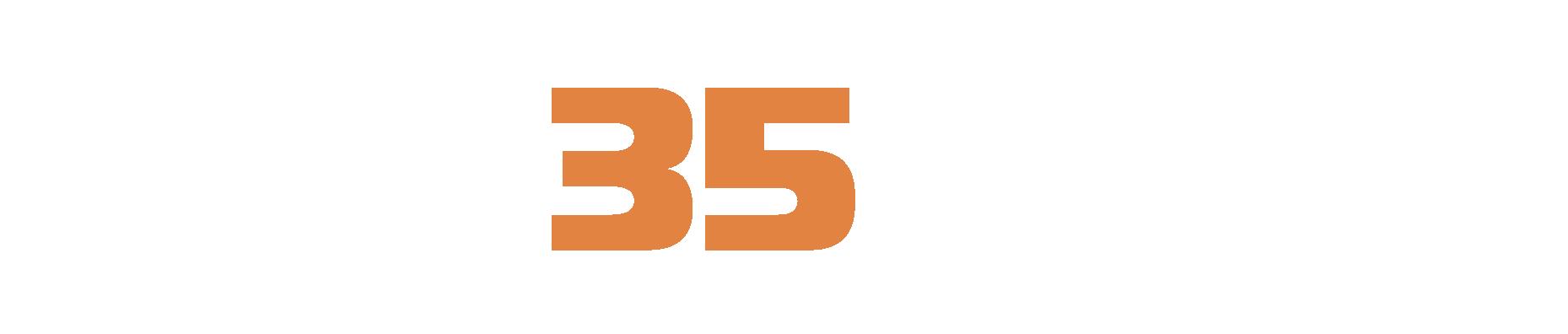 I35-white-logo-02.png