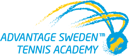 advantage sweden tennis academy.png