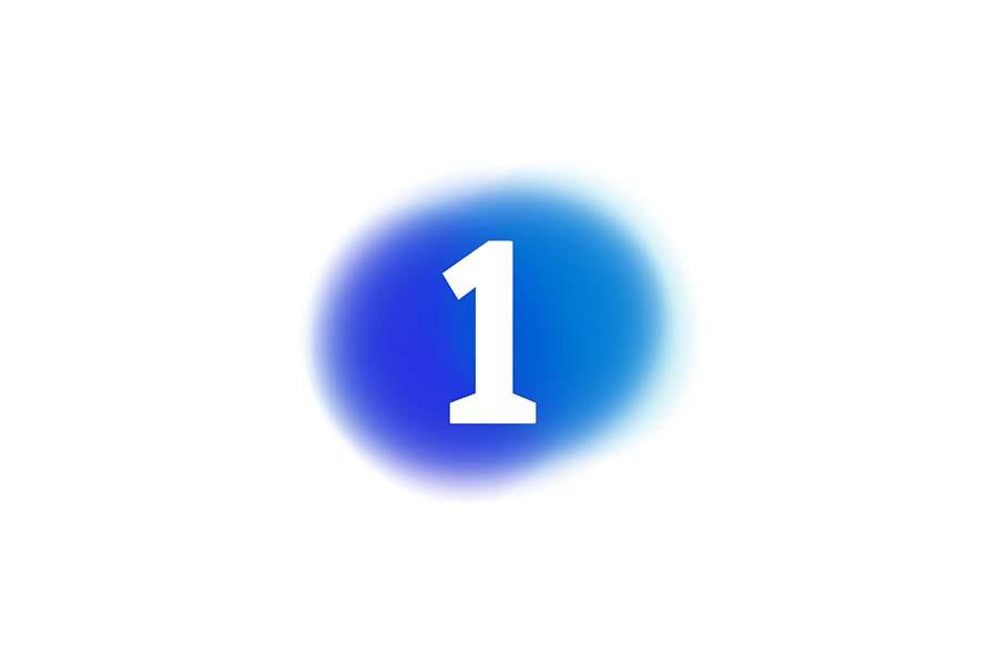 04 la 1.jpg