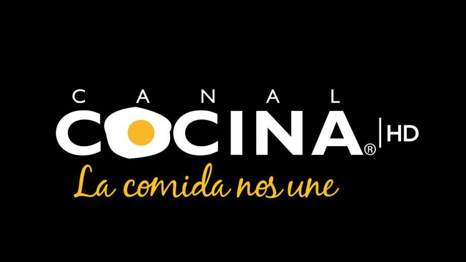 Canal Cocina_Stamp.jpg