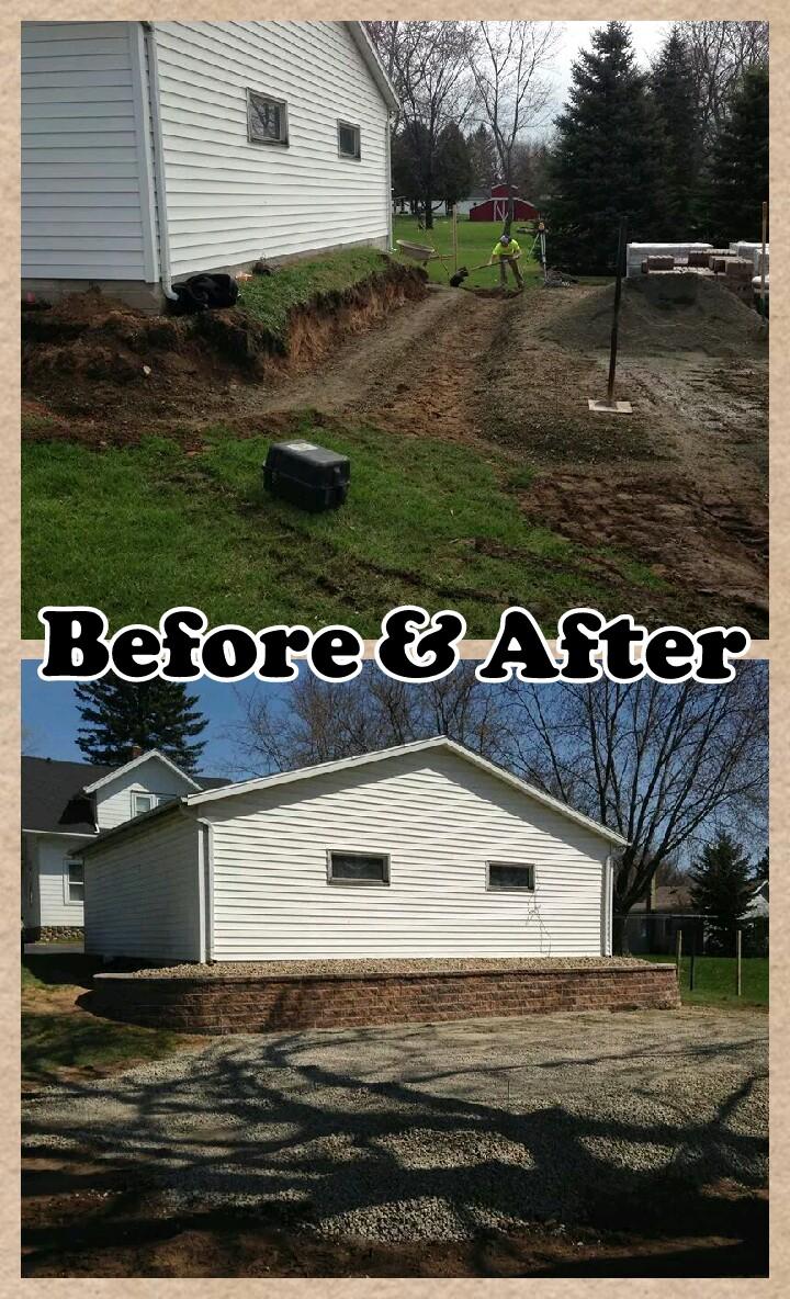Vandenberg Project 2014 Before&After.jpg
