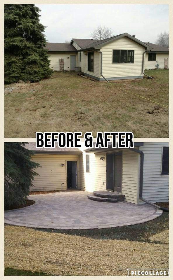 BEFORE AFTER PATIO 2.jpg