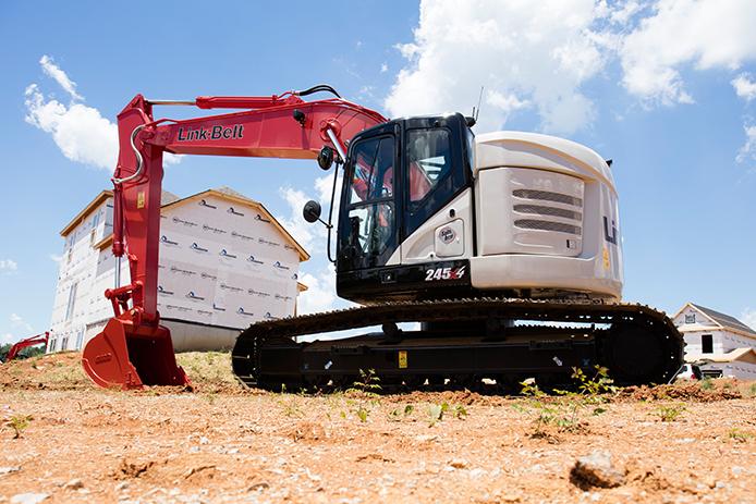 Link Belt 245x4 Excavator.jpg