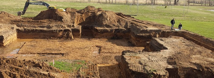 Home Page - Slide Show -- 4 (Excavation) (1).jpg