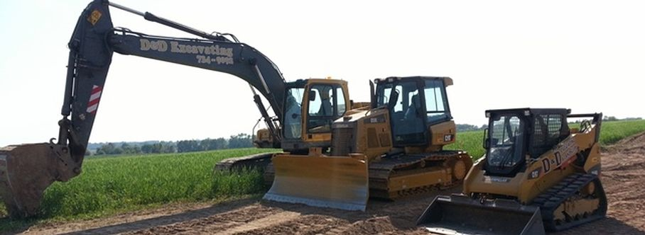 Excavate Page MAIN picture 1.jpg