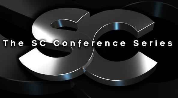 SC 19 Media graphics.png