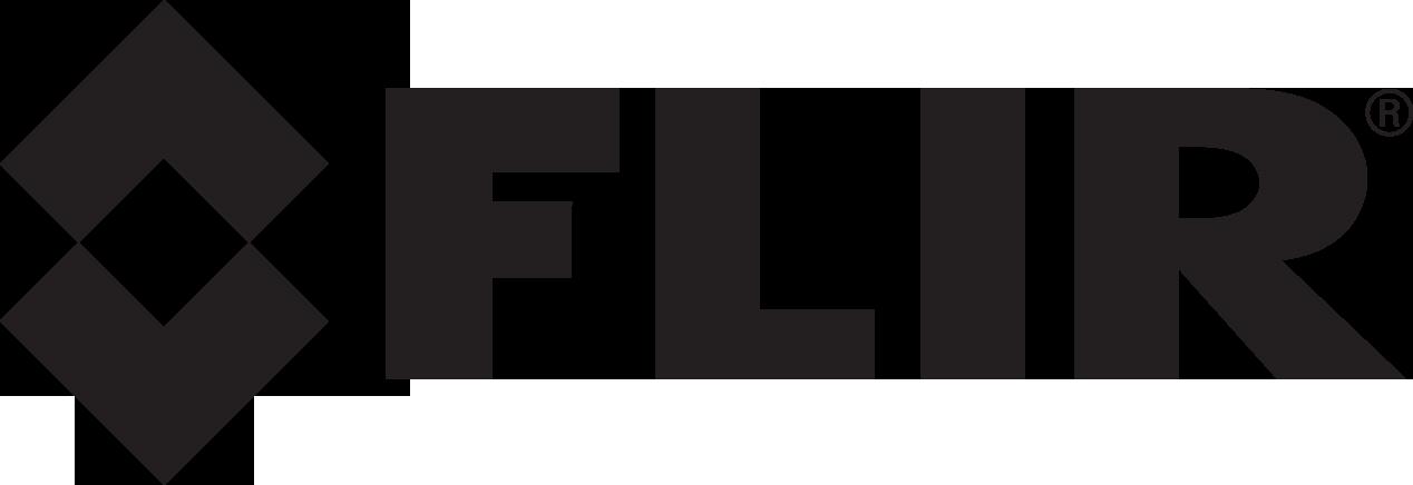 Flir.png