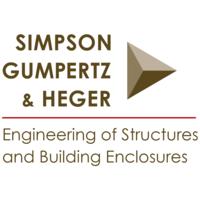 Simpson Gumpertz.png