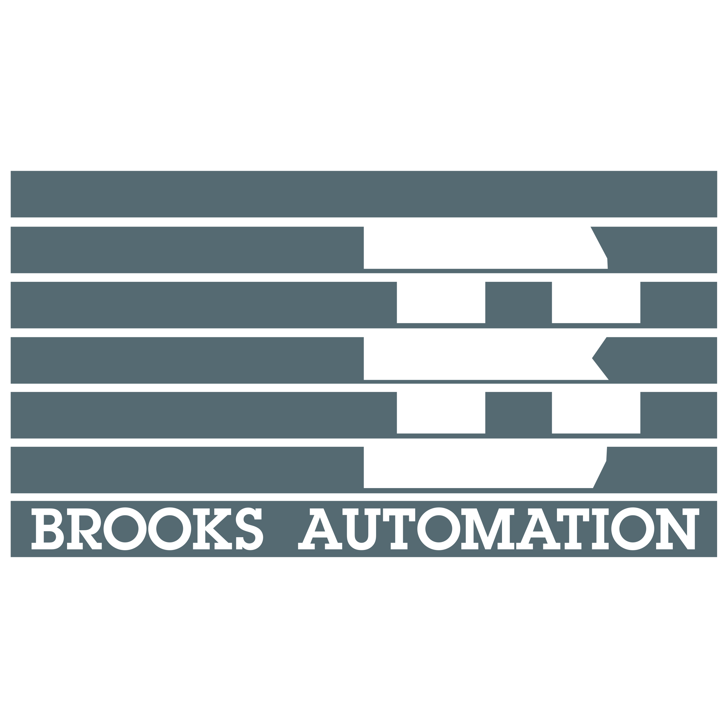 Brooks Automation.png