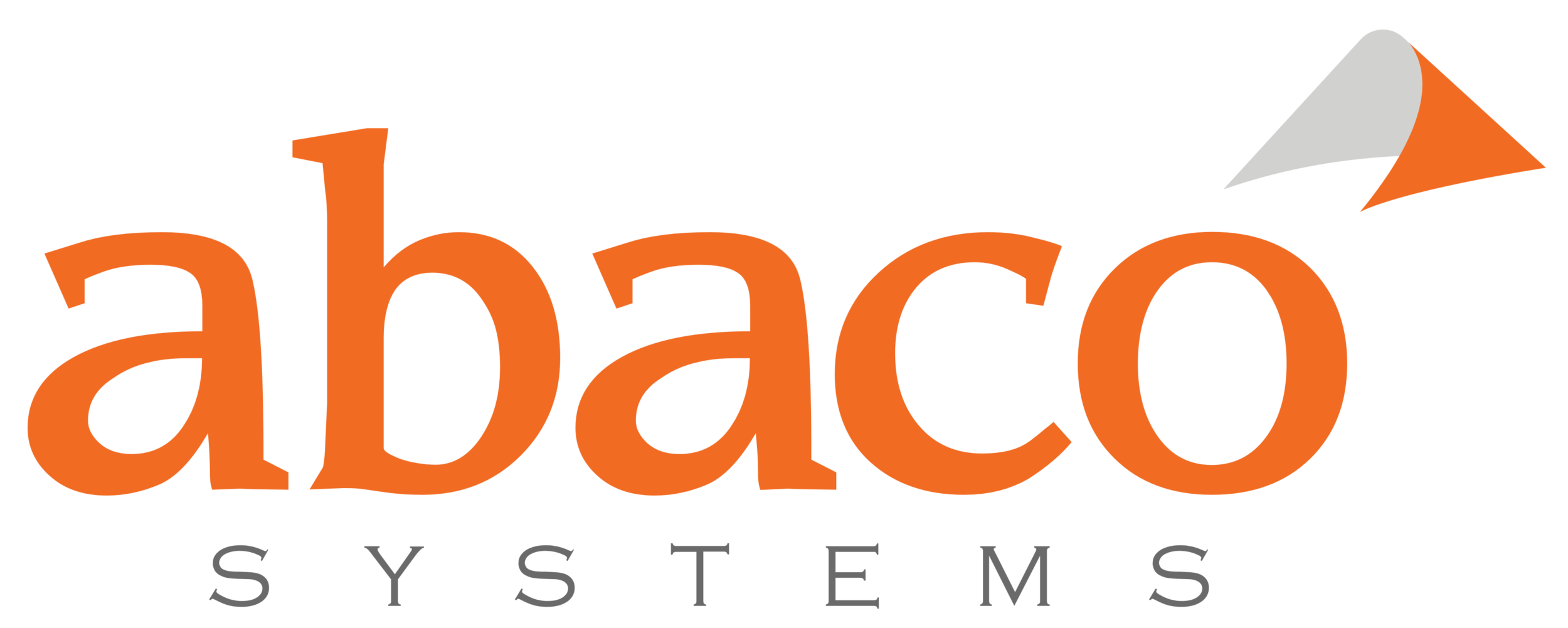 Abaco Systems.png