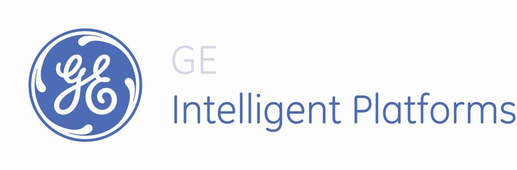 GE Intelligent Platforms.png