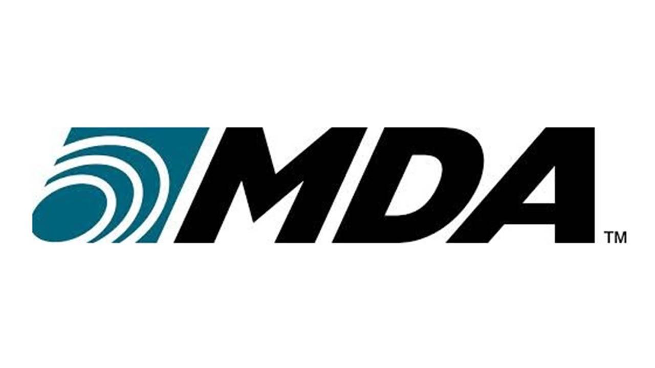 MDA Info Systems.jpg