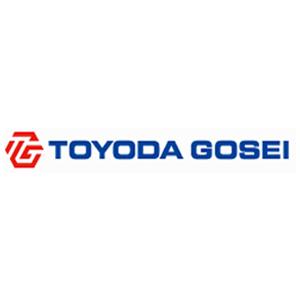 Toyoda Gosei.png