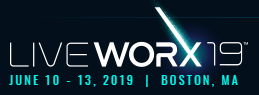 Liveworx 2019 media graphics.png