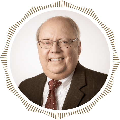 DAVID A. SNAVELY Partner Emeritus JD, The Ohio State University BA, The University of Michigan 35+ years management and administrative experience   // DOWNLOAD VCARD