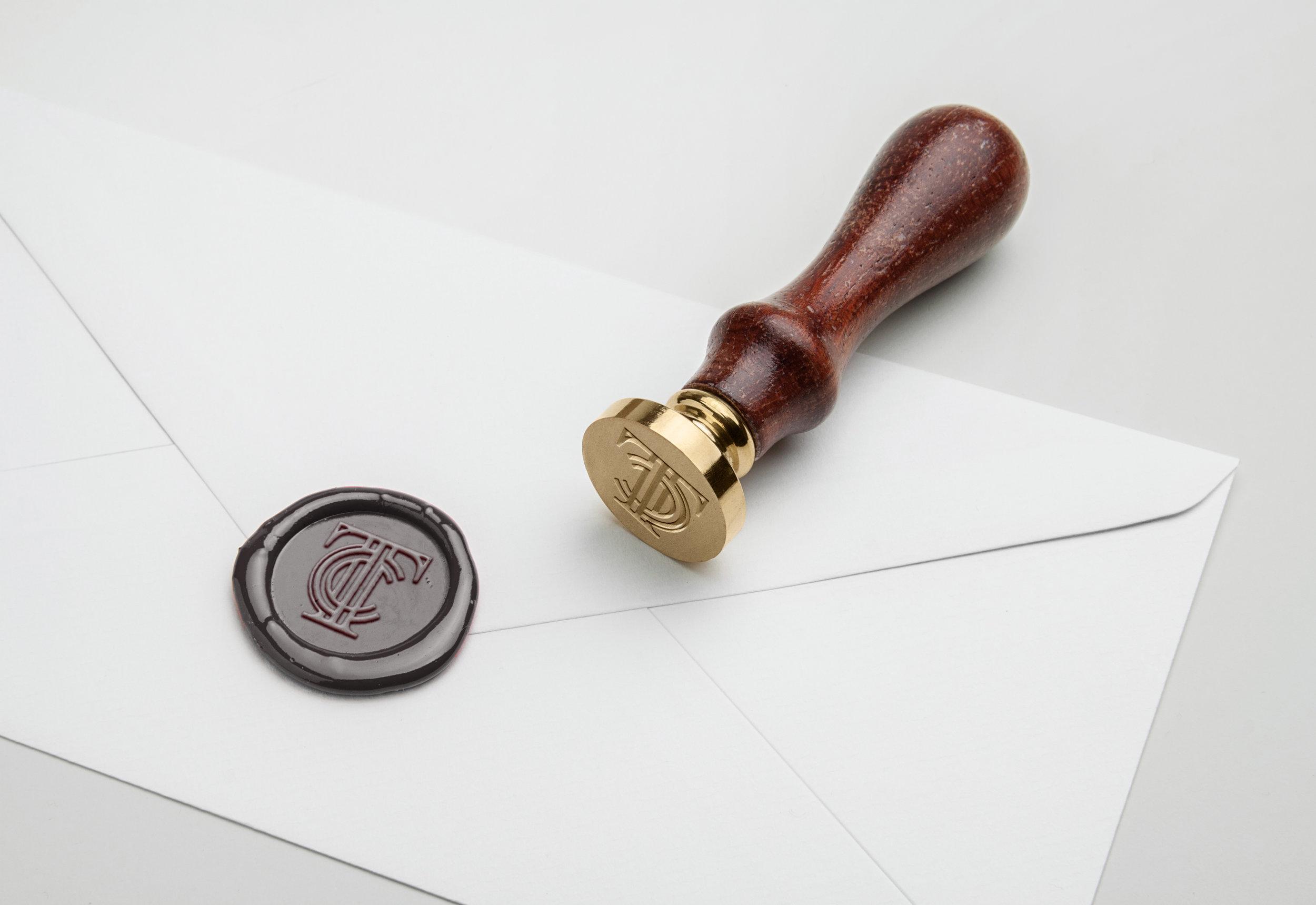 TCFO_Wax Seal Stamp PSD MockUp.jpg