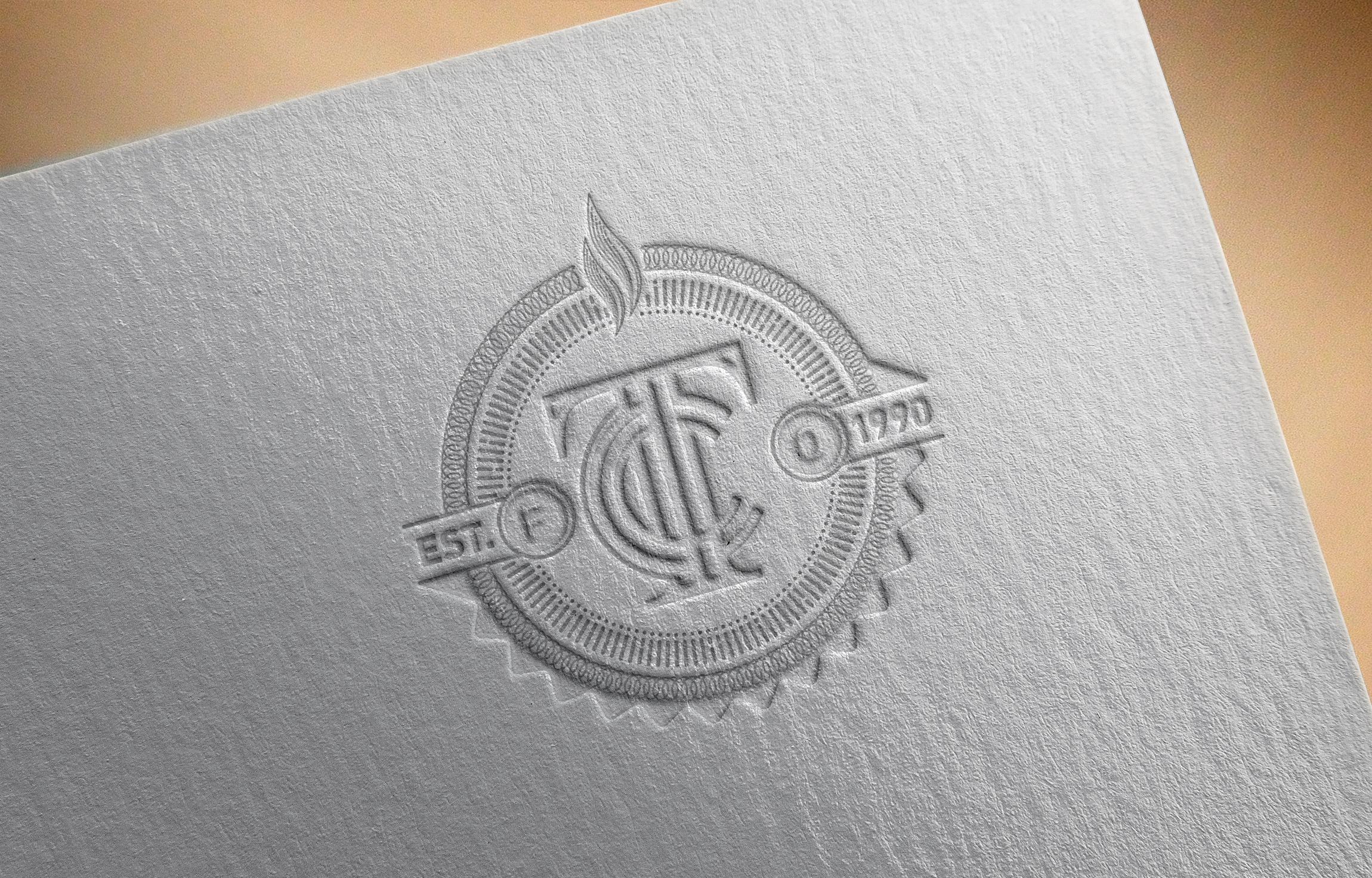 TCFO_01 Logo Mockup-Debossing.jpg