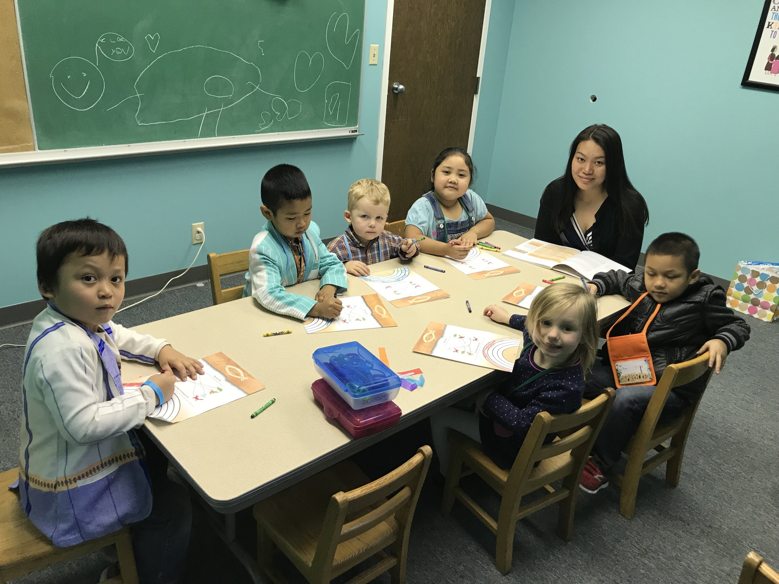 Sunday School - Preschool.jpg