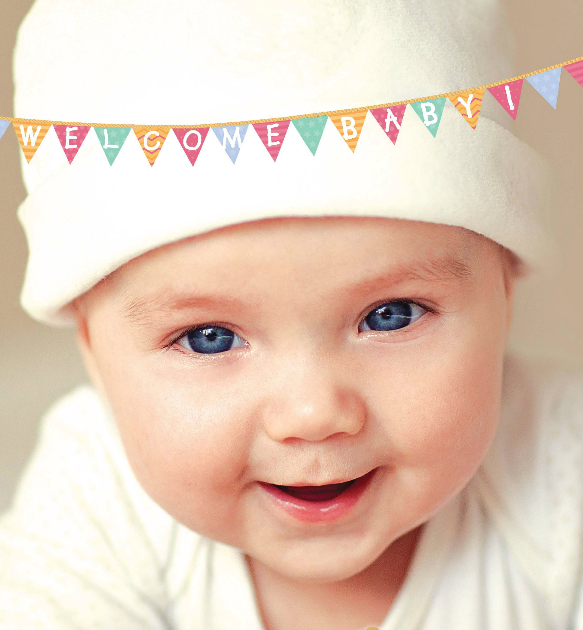 Baby Wall Face.jpg