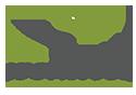 ew-header-logo.png
