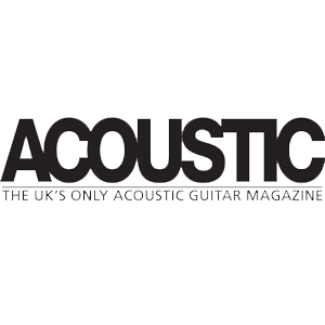 Acoustic_Magazine.png