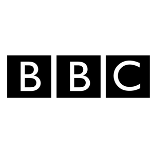 BBC-1.png