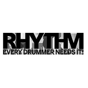 Rhythm-Magazine-black.png