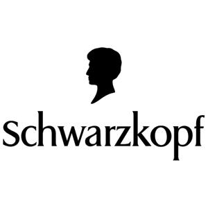 Schwartzkopf.png