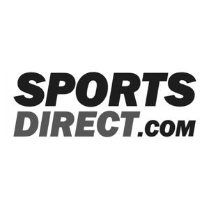 Sports_Direct.jpg