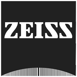 Ziess.png