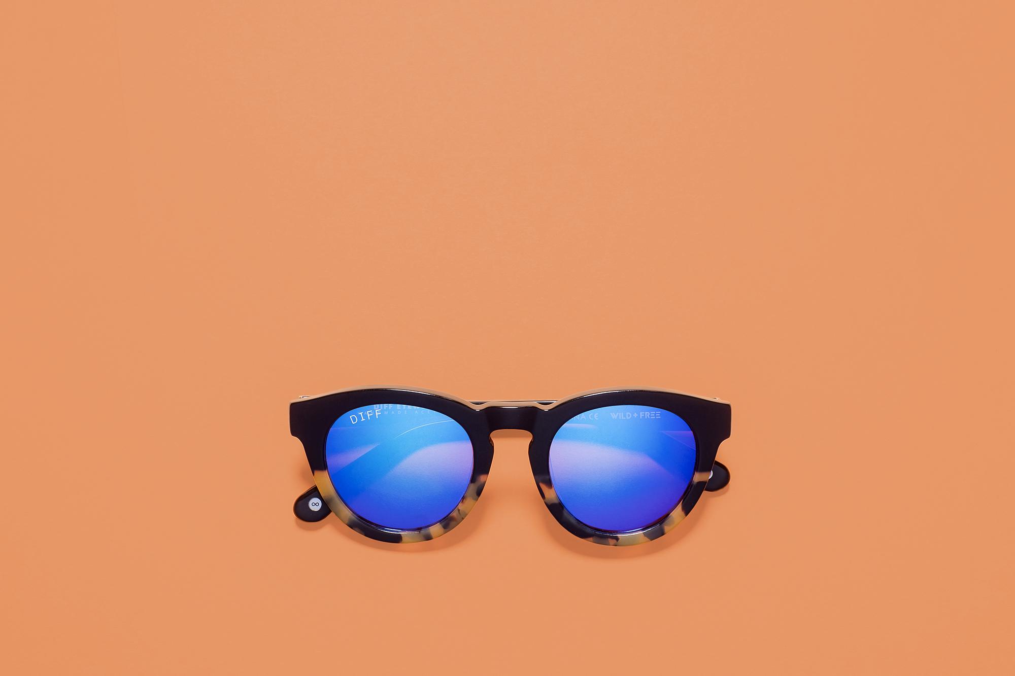 Diff_Sunglasses_Advertising_Photography_Blue_Orange_George_Fairbairn_Photographer.jpg