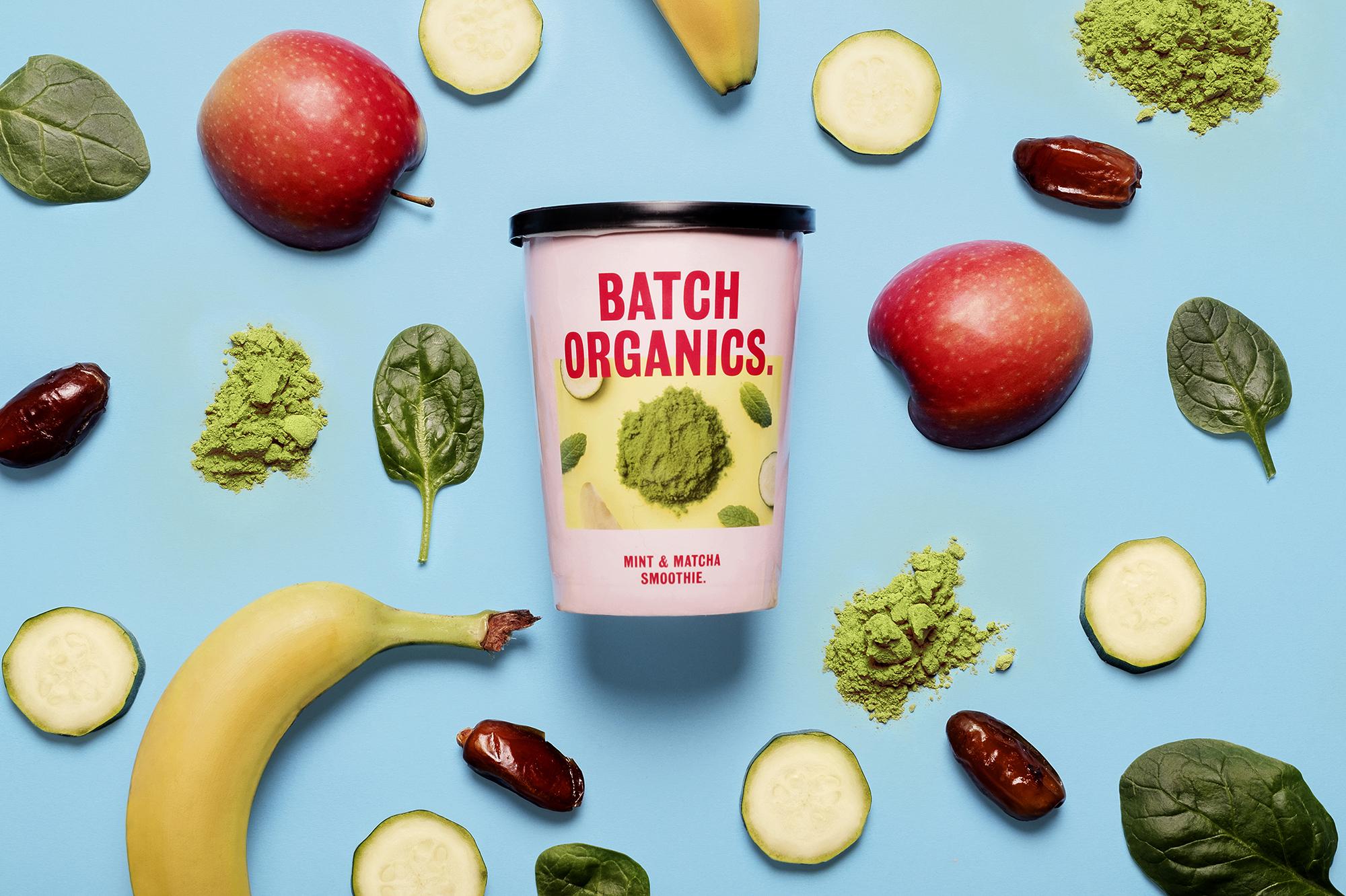 Batch_Organics_Still_Life_Food_Photographer_Photography_1.jpg