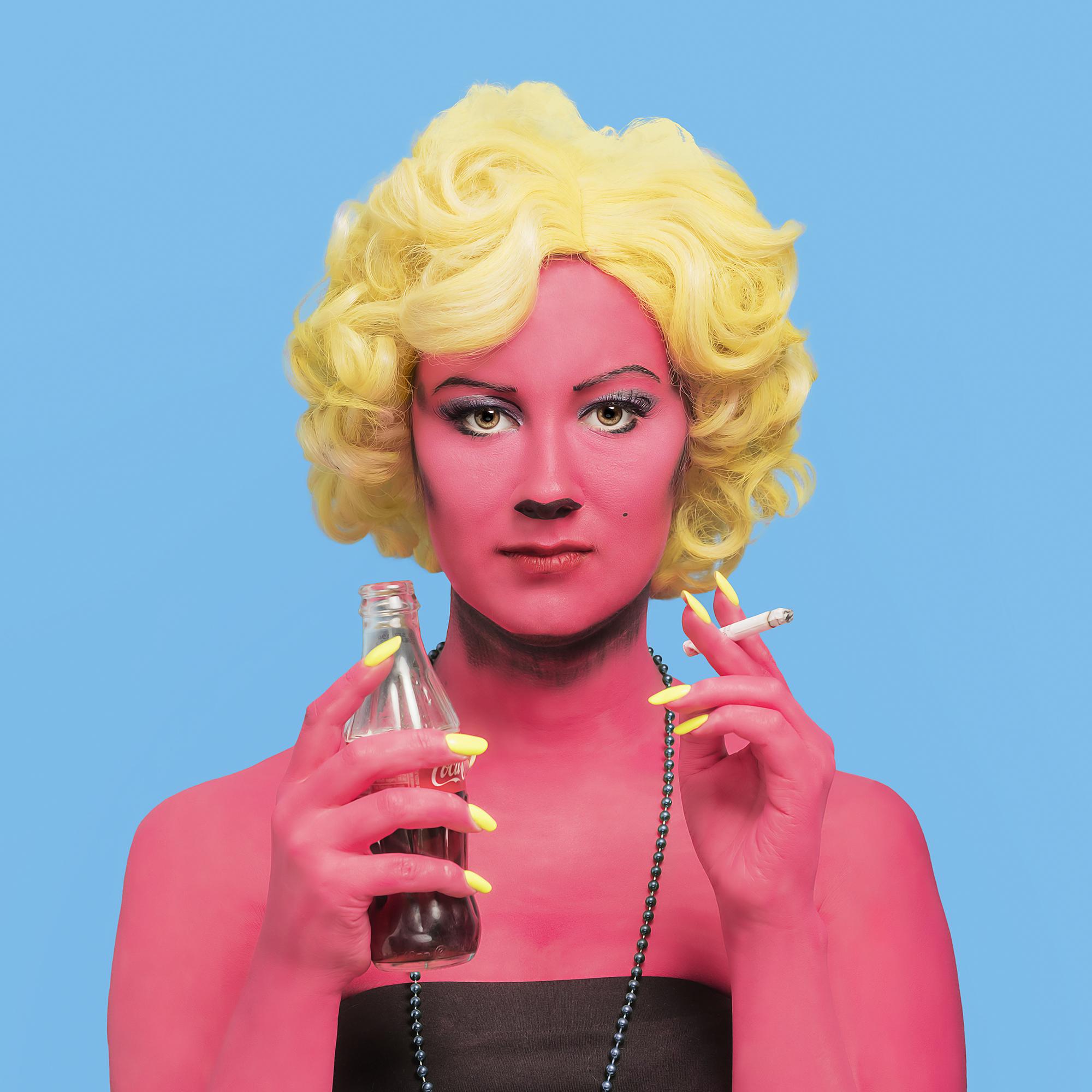 Marilyn_V1.jpg